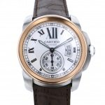 cartier other w176461
