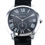 cartier other w178447