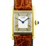 cartier other w178584