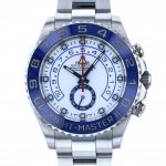 rolex yachtmaster w178991