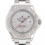 rolex yachtmaster w179001
