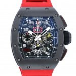 richardmille other w179347