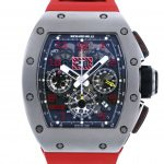 richardmille other w179348
