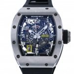 richardmille other w179349