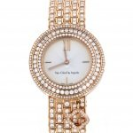 vancleefarpels other w179350