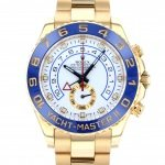 rolex yachtmaster w179360