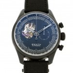 zenith other w179453