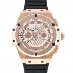 hublot kingpower w179833