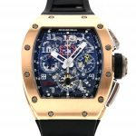 richardmille other w180213