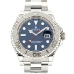 rolex yachtmaster w180245