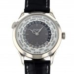 patekphilippe other w181139