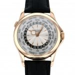patekphilippe other w182652