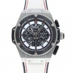 hublot kingpower w182722