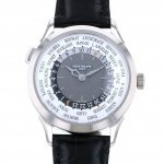 patekphilippe other w183003