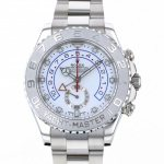 rolex yachtmaster w183077