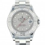 rolex yachtmaster w183199