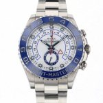 rolex yachtmaster w183208