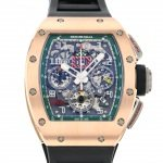 richardmille other w183326