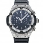 hublot kingpower w183337