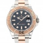 rolex yachtmaster w183362