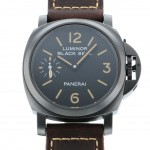 panerai luminor w183529