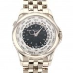 patekphilippe other w184143