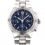 breitling other w184272