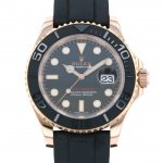 rolex yachtmaster w184553
