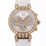 harrywinston other w185235