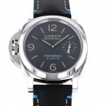 panerai luminor w185292