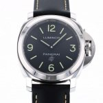 panerai luminor w185333