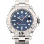 rolex yachtmaster w185439