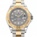 rolex yachtmaster w185442