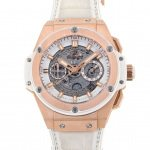 hublot kingpower w185513