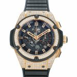 hublot kingpower w185514