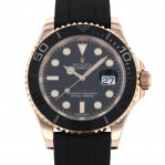 rolex yachtmaster w185563