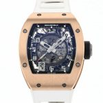 richardmille other w185577