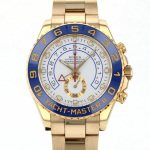 rolex yachtmaster w185683