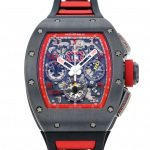 richardmille other w185938