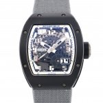richardmille other w185940