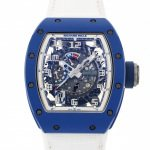 richardmille other w185943