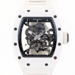 richardmille other w185944