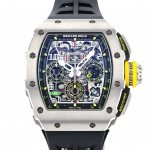 richardmille other w185950
