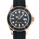 rolex yachtmaster w186141