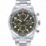 breitling other w186269