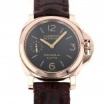 panerai luminor w186512