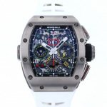 richardmille other w186695
