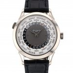 patekphilippe other w186847