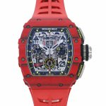 richardmille other w187814