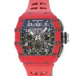 richardmille other w187845